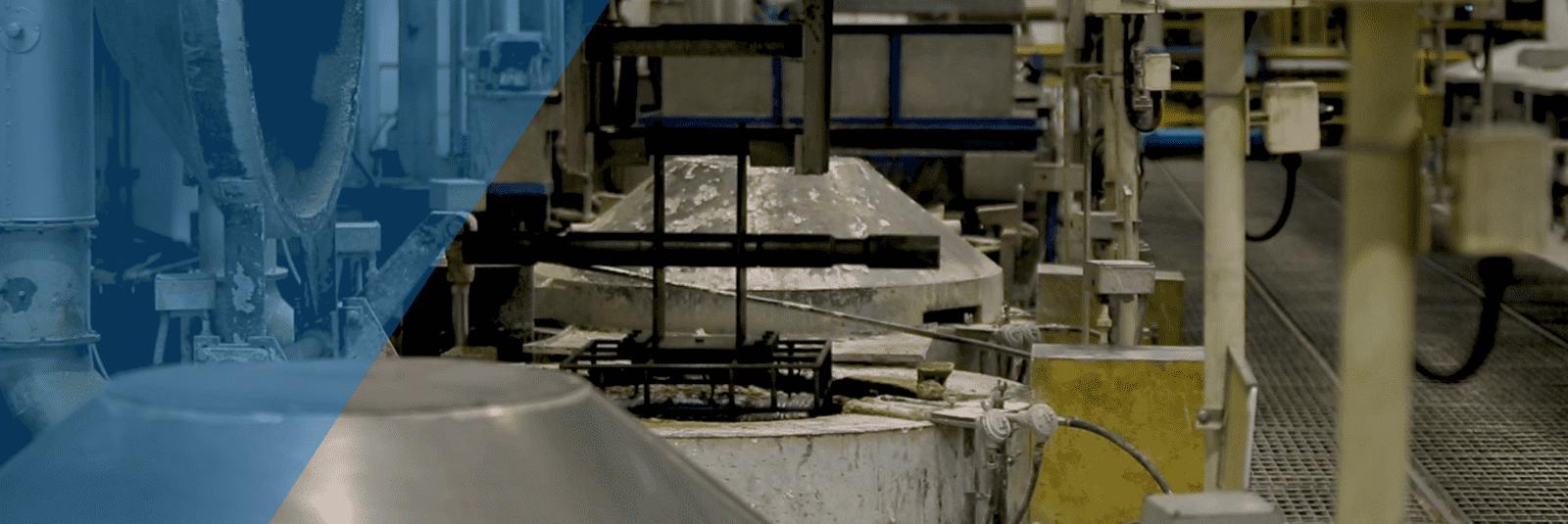 ชุบผิวแข็งในอ่างเกลือ (Isonite®)
