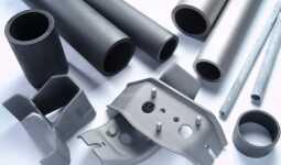 Zinc Phosphate/Iron Phosphate