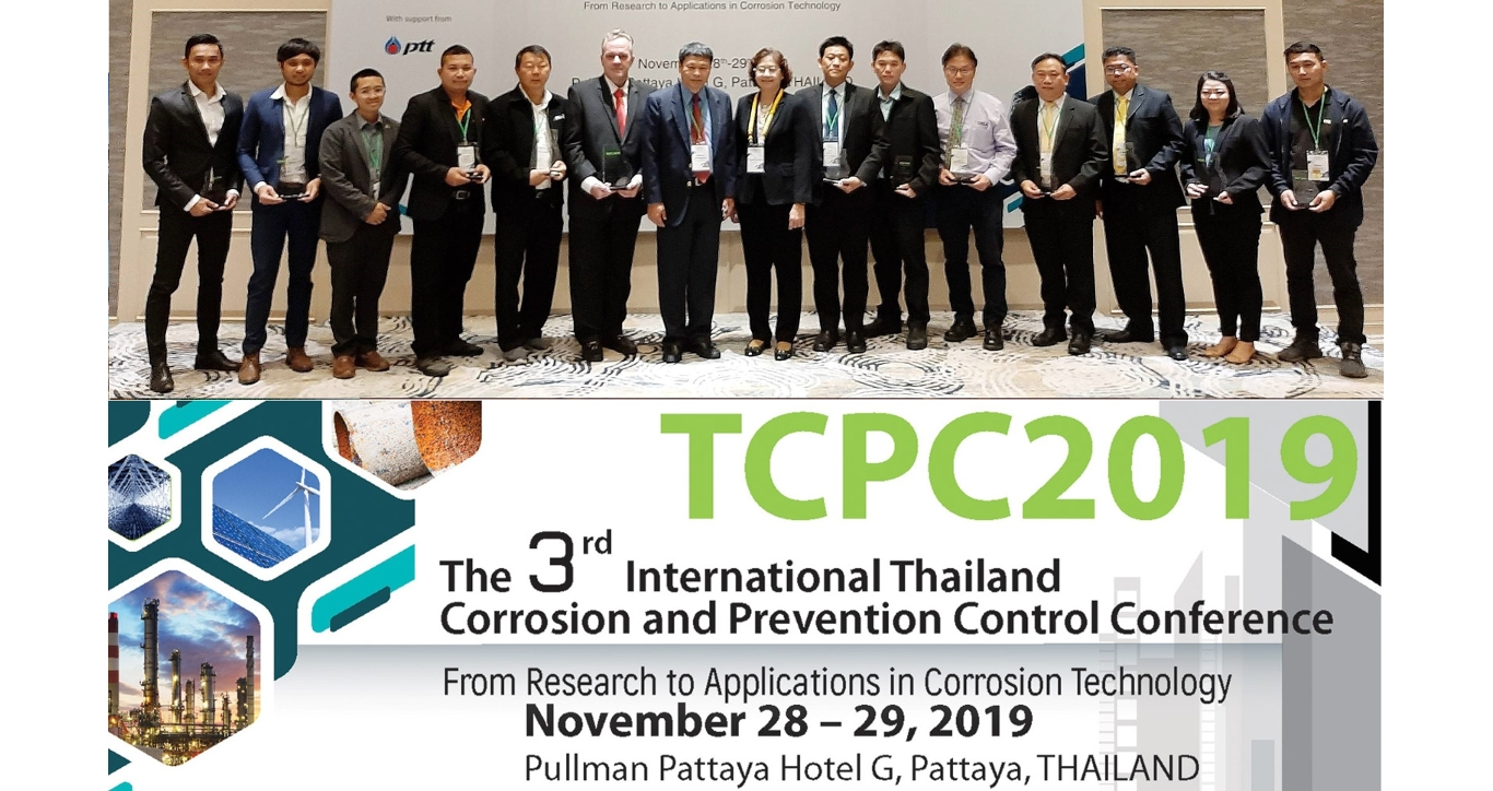 3rd-Thailand-Corrosion-Prevention-and-Control-Conference-TCPC
